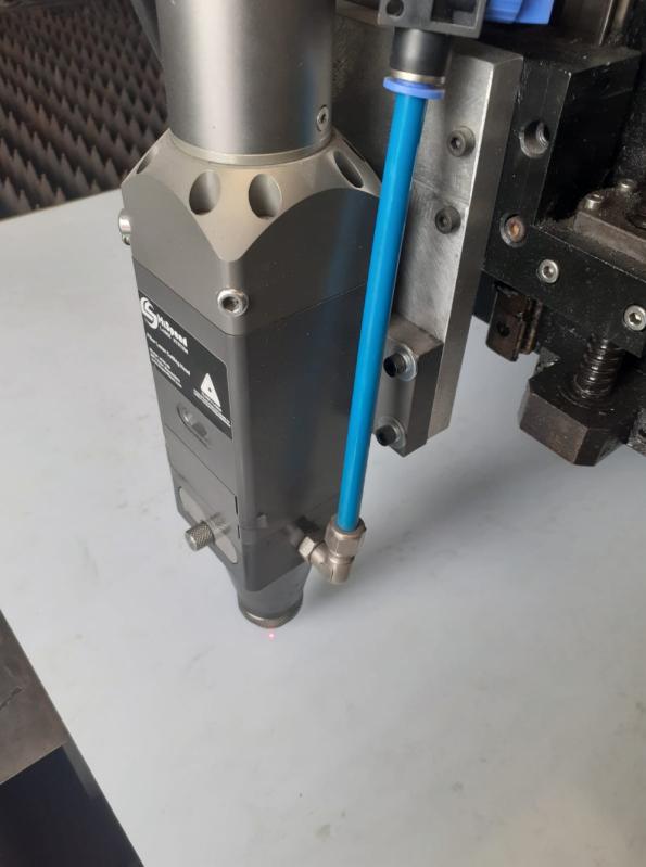 Cortes a Laser de Metal em São Bernardo do Campo - Corte a Laser de Tubos