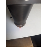 serviço de corte a laser em Biritiba Mirim
